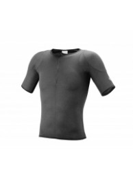Adults Shoulder Protection T-Shirt