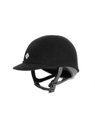 Kask Wellington Professional